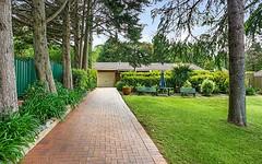 34 Kurrawang Street, Leura NSW