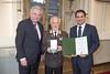 Verleihung Großes EZ des Landes Steiermark