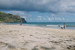Azores elegidas-66 (Caballerophotos) Tags: 2016 azores santamaria portugal travel travelling trip viajando viaje