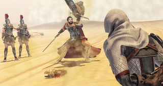 Nothing is true, everything is permitted - Assassin's Creed.