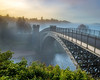 DSC_0639 (Schoon17) Tags: craigellachie bridge autumn misty spey moray