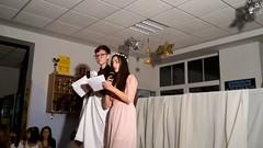 SchultheaterNov2017-002