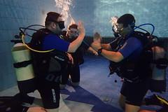 PB296715 (Scubaland Búváriskola) Tags: scubalandbuvarsuli scubaland padi open water diver owd scuba diving course