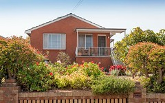 5 Nimbin Street, Russell Vale NSW