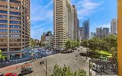 410/38 College Street, Darlinghurst NSW