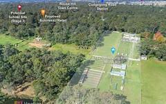 182 Guntawong Road, Rouse Hill NSW