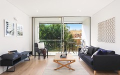7/12 Berry Street, North Sydney NSW