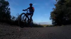 8239DAF2E08180C0303B0D35D9A1667B (Chips Adventure Fotos) Tags: mountainbike mtb uruguay villaserrana chipsadventure merrell cube lavalleja trekking trail