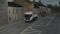ets2_00079 (golcan) Tags: