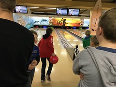 uhc-sursee_chlaus-bowling2017_03