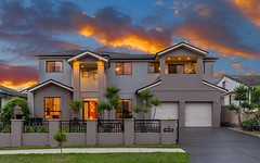 31 Beaumont St, Smithfield NSW