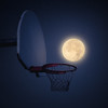 All-star game (Todd Murrison OFF FOR A WHILE) Tags: goodnetmoon ontariosummer2016 whitby astro basketballnet experiment moon allstargame canada jamesnaismith toddmurrison