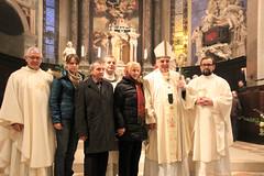 IMG_8204 (missionari.verbiti) Tags: missionariverbiti verbiti diacono marianaenoaei svd laurotisi arcivescovo trento varone rivadelgarda