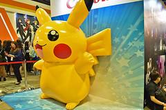 C3 Anime Festival Asia (chooyutshing) Tags: suntecsingaporeinternationalconventionandexhibitioncentre c3animefestivalasia singapore