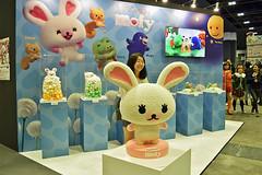 C3 Anime Festival Asia (chooyutshing) Tags: mofy suntecsingaporeinternationalconventionandexhibitioncentre c3animefestivalasia singapore