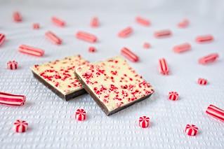 Christmas Candy 5072 B