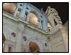 Arch.Palladio Vicenza (Alessandro Andrioli) Tags: andrea palladio vicenza veneto italia
