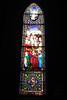 DSC_0049.jpg (RLC_0408) Tags: dublin honeymoon ireland saintpatrickscathedral