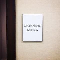 PS I ❤️ this century. #SMYALbrunch ️🌈🌎👍 #allgender #TransVisibility @smyal_dmv