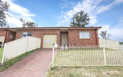 2a Balboa Place, Willmot NSW