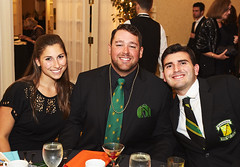 Our 5th Annual Acorns to Oaks Gala!