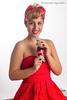 #pinup #pinupgirl #publicidad #publicity #cocacola #2016 #málaga #andalucía #españa #spain #sesióndefotos #photoshoot #retrato #portrait #mujer #woman #sonrisa #smile #shoot #shooting #photoshoot #fotografíadeestudio #photographer #photography #picoftheda (Manuela Aguadero) Tags: cocacola canoneos7d españa pinupgirl canonistas 2016 publicity fotografíadeestudio andalucía retrato sonrisa spain pinup mujer canonimagen smile picoftheday manuelaaguadero photography photoshoot publicidad canoneos sesióndefotos photographer shooting portrait woman canon7d málaga shoot