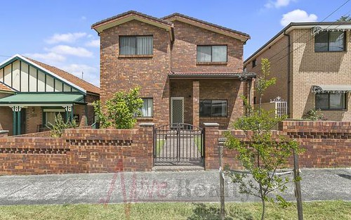 131 Willison Rd, Carlton NSW 2218