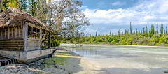 pines_orobay (benjaminez) Tags: isleofpines newcaledonia nil orobay bay paradise travel photography adventure explore