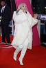 Stefflon Don attends the MTV EMAs 2017 held at The SSE Arena, Wembley on November 12, 2017 in London, England. (Photo by Andreas Rentz/Getty Images for MTV)