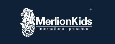 MerlionKids International Preschool - Colombo 7