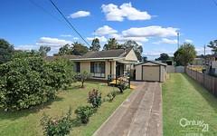 12 Wallace Road, Vineyard NSW