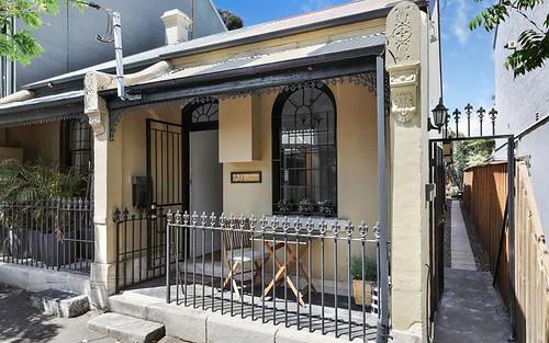 20 Union St, Erskineville NSW 2043