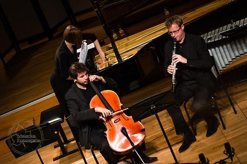 00 Trio Burlesco_MF45855.jpg