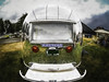 Airstream '59 (Steve Walser) Tags: trailer traveltrailer vintagetrailer airstream rv