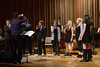 2017 New Student Move In Day-13.jpg (Gustavus Adolphus College) Tags: pc diana draayer vocal jazz ensemble combos 20171119 arts excellence music singing students pcdianadraayer vocaljazzensemble vocaljazzensembleandjazzcombos