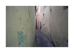 (Dennis Schnieber) Tags: 35mm kleinbild analog film brasov romania old town