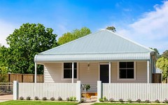 28 Old Wingello Road, Bundanoon NSW