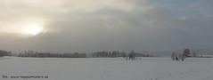 20171129001146 (koppomcolors) Tags: koppomcolors koppom snö snow winter vinter värmland varmland sweden sverige scandinavia