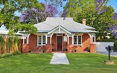 45 Melrose Street, Lorn NSW