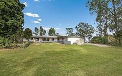 13-19 Gaylard Road, Image Flat QLD