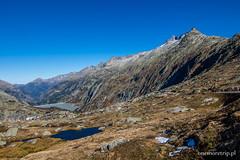 171015-2793-Grimselpass_ (One more trip) Tags: alpy alpyberneńskie finsteraarhornhütte oberaarjoch oberaarsee szwajcaria lodowiec
