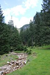 IMG_0773 (tecumseh1967) Tags: 2016 borsa nationalpark rodnagebirge rotel rumänien wanderung wasserfall wasserfallderpferde rollendehotel