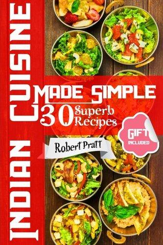The worlds best photos of indian and pdf flickr hive mind pdf free indian cuisine made simple 30 superb recipes unlimited ebook colla forumfinder Gallery