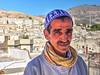 Fez, Morocco - Nov 2017 (Keith.William.Rapley) Tags: fez fes morocco rapley keithwilliamrapley 2017 nov november africa moroccan fezmedina medina oldtown feselbali