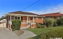 222 Burge Rd, Woy Woy NSW