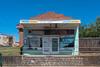 Oak Park (Westographer) Tags: oakpark melbourne australia westernsuburbs suburbia milkbar signs signage typography closed
