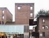 London Acre (bruno vanbesien) Tags: london uk unitedkingdom architecture modernism england