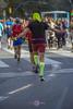 maraton_63 (Almu_Martinez_Jiménez) Tags: bornorun maratón runner run deporte sport life carrera málaga zurich esfuerzo 42195 people deportista corredores sufrir liebre canon canonista