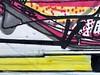 Jim Harris: Pulse. (Jim Harris: Artist.) Tags: art arte dessin drawing avantgarde kunst zeichnung cosmos space technology contemporary contemporânea contemporaryart contemporaine lartabstrait abstract abstractart abstractexpressions