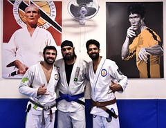 BJJ-India-2017-Camp-Test (73) (BJJ India) Tags: bjj bjjindia bjjdelhi brazilianjiujitsu bjjasia jiujitsu jujitsu graciejiujitsu grappling ufc arunsharma rodrigoteixeira martialarts selfdefense mma judo mixedmartialarts selfdefence mmaindia mmaasia ufcindia